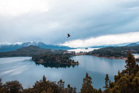 Casi un centenar de agentes de viaje de España participaron de un webinar especializado en Bariloche