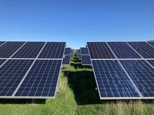 Aquila Capital cierra un conjunto de PPAs con Axpo Iberia para un portfolio solar de 25 MW en Portugal