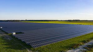 BayWa r.e. impulsa el uso del hidrógeno verde en el proyecto piloto SinneWetterstof