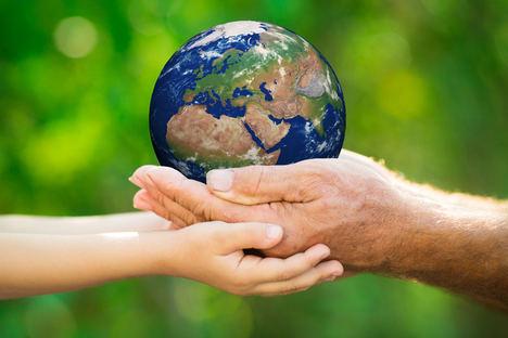 Bayer refuerza su apuesta por la sostenibilidad y se compromete a usar únicamente energías renovables en todos sus centros de España