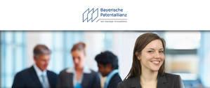 Tres universidades asociadas de BayPAT entre las 12 más innovadoras de Europa