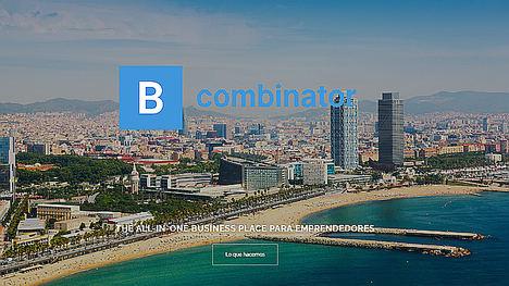 Open-knowledge, una oportunidad para el emprendimiento español