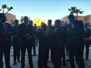 Be Live inaugura en Marrakech un resort 5* solo para adultos