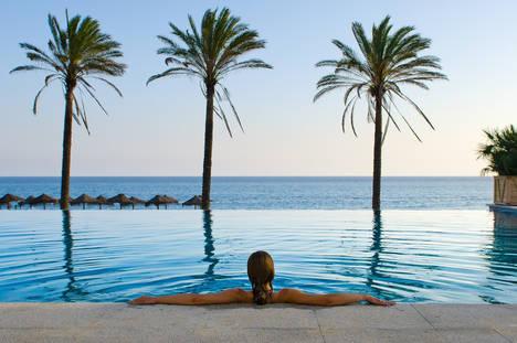 Comienza la temporada de sol y lujo en el Beach Club Estrella del Mar