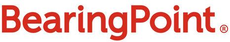 David Baeza-Rojano entra en BearingPoint RegTech como Country Lead para España y Andorra