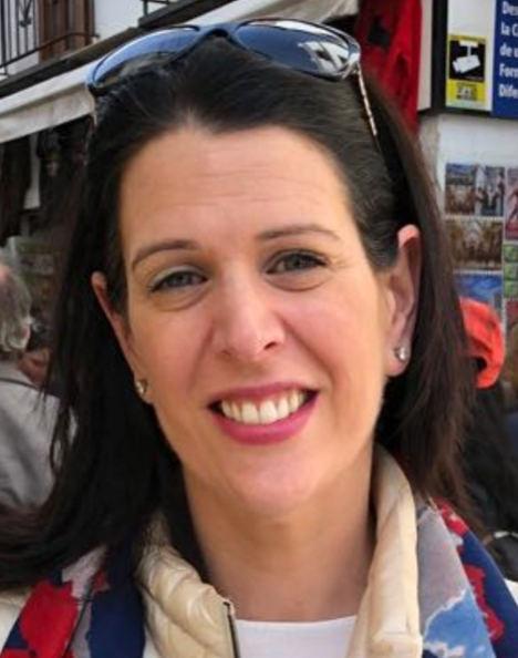 Beatriz Gorbea, Elkargik.