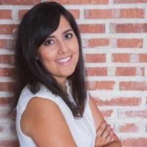 Beatriz Merayo, HC Clover PS.