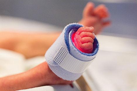 La reproducción asistida pasará de ser parte del problema de bebés prematuros a convertirse en la solución
