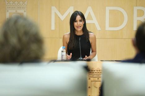El Ayuntamiento de Madrid apuesta por la inteligencia artificial para mejorar la calidad de vida de los madrileños
