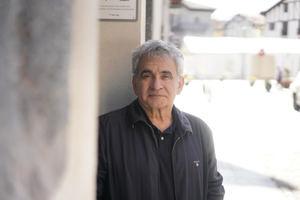 Bernardo Atxaga, Premio Liber 2021.
