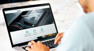 La compraventa online de productos de segunda mano llega a Baleares gracias a Beseif