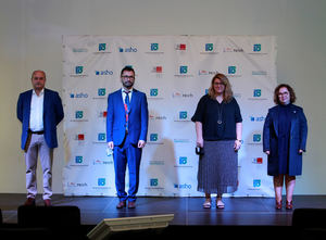 Los Premios BSH – Best Spanish Hospitals Awards® reconocen a los mejores hospitales españoles por su gestión sanitaria y calidad asistencial de entre más de 120 centros candidatos de toda España
