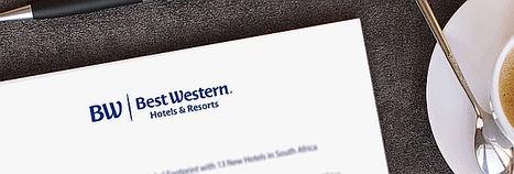 Best Western Rewards® lanza su promoción para este verano