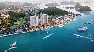 Best Western incorporará un hotel de más de 1.000 habitaciones en Vietnam