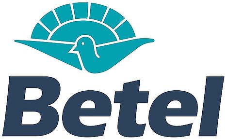 La ONG Betel moderniza sus comunicaciones con Avaya