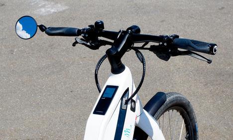 Ecopilas recicla un 67% más de baterías de movilidad eléctrica en 2020 y supera los 54.000 kilos