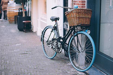 """Las 10 ciudades más """"Bike-Friendly"""" de España"""