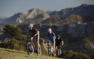 Bikefriendly Tours lleva a Unibike sus viajes especialmente diseñados para ciclistas