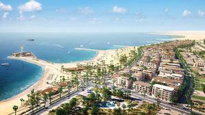 Minor Hotels, principal accionista de NH Hotel Group, anuncia su próximo debut en Baréin
