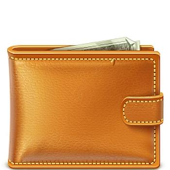 Financiar los gastos imprevistos
