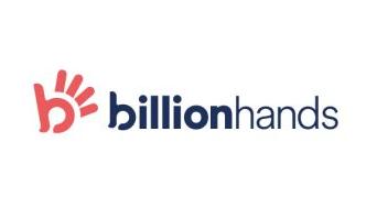 Billionhands apuesta por el renting de coches en su último acuerdo exclusivo con Leaseplan