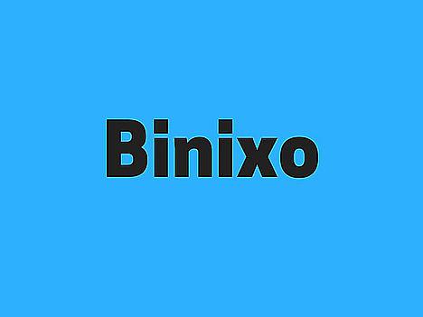 Binixo revoluciona el mercado del préstamo con su servicio de amplia disponibilidad