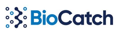 BioCatch llega a España para luchar contra el fraude utilizando tecnología biométrica del comportamiento