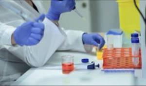 La biotecnológica Biohope abre una ampliación de capital de 350.000 euros