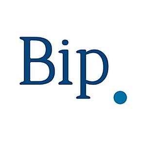 Bip crece en España