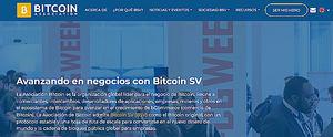 La Bitcoin Association concede la primera beca Satoshi Nakamoto a un estudiante de doctorado de la Universidad de Cambridge