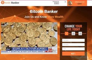 Trading automático con bitcoins