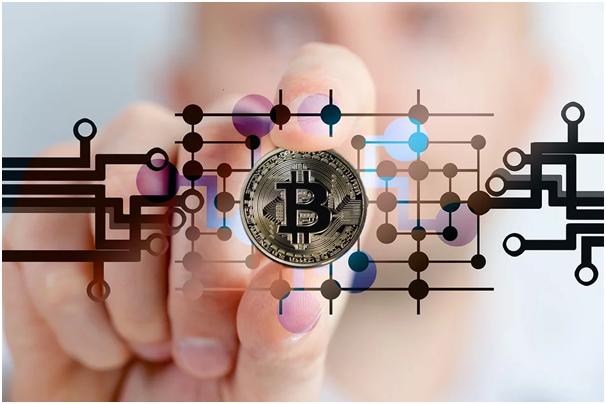 Bitcoin Era: la última estafa relacionada con el bitcoin | Economía de Hoy