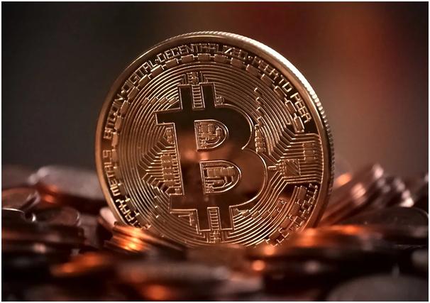 Bitcoin Evolution: de qué se trata la nueva estafa en ...