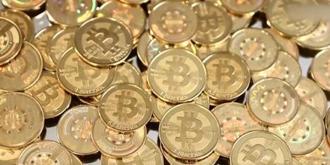 Bitcoin: historia, creadores y la comunidad