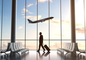 BizAway consolida su compromiso de garantizar la salud y la seguridad de los viajes de negocios