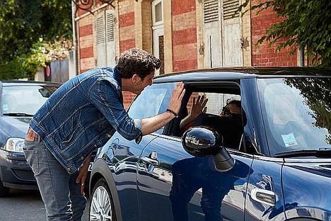 BlaBlaCar multiplica el acceso a movilidad interurbana de pequeñas localidades españolas