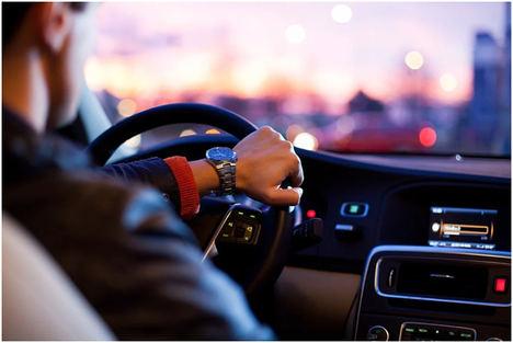 Black Friday: el mejor día del año para comprar coches hasta con un 40% de descuento