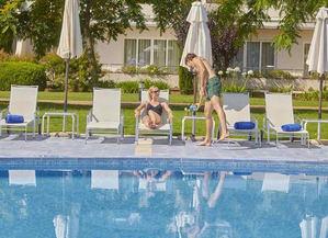 Blau Hotels estrena nueva web con ofertas especiales