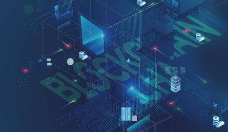 ¿Cómo afectará la tecnología blockchain a la economía global?