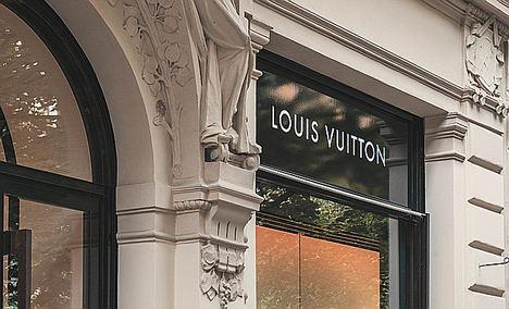 Blockchain y moda: cómo el sector usa la tecnología para luchar contra las falsificaciones