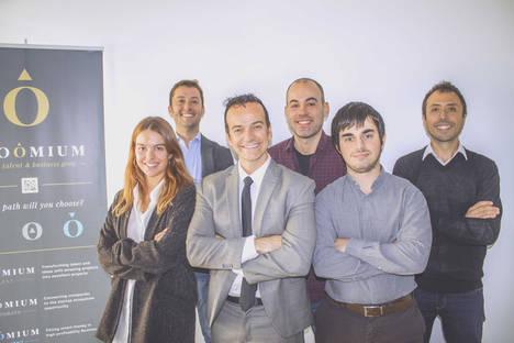 Bloomium abre nueva sede en Madrid, donde invertirá en 6 Startups en los próximos 6 meses