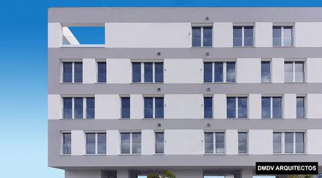 Cinco dudas frecuentes sobre las viviendas Passivhaus que conviene conocer si se quiere apostar por este estándar