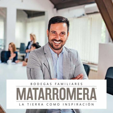 Bodegas Familiares Matarromera impulsa su 7ª edición del Máster en Gestión de Empresas Vitivinícolas