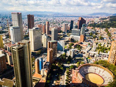 21 razones para descubrir Colombia en 2021