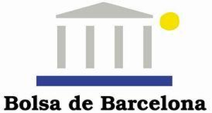 La Bolsa de Barcelona cambia la composición de sus índices y cestas de valores