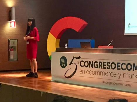 Bolsalea, galardonada como la mejor tienda online de España en los Premios Ecommaster