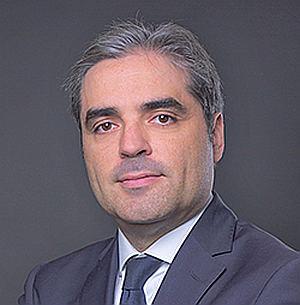 Borja Mijangos, GVC Gaesco.