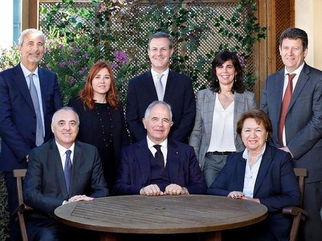 """La firma auditora """"Bové Montero"""" se incorpora como nuevo miembro de Grupo20, foro de reflexión, debate y opinión de auditoría"""