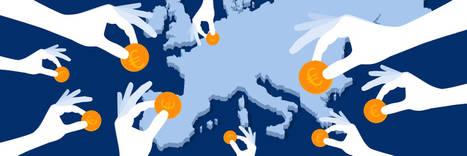 Bpifrance se une a Lendix como subscriptor de un fondo de cofinanciación asociado a la plataforma de préstamos