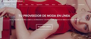 La española Hawkers en la lista de las diez marcas nativas digitales más valoradas